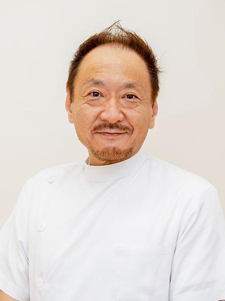 和田 周 さん